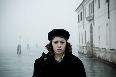 Galerie Daguerre : atelier Roman Photo, du 06 au 23 mars
